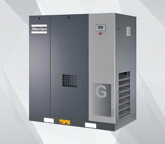 G 90-355